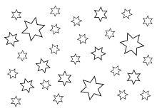 sternenhimmel-1
